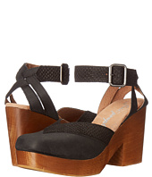 Free People - Walk This Way Clog