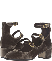 Free People - Mercury Block Heel