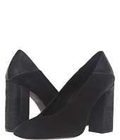 Free People - Take Heart Block Heel