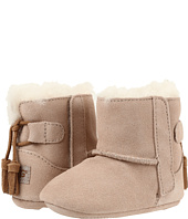UGG Kids - Zayden Tassel (Infant/Toddler)