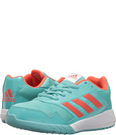 adidas Kids - AltaRun (Little Kid/Big Kid)