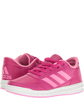adidas Kids - AltaSport (Little Kid/Big Kid)