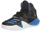 adidas Kids - Crazy Team Basketball (Little Kid/Big Kid)