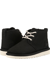 UGG Kids - Neumel (Little Kid/Big Kid)