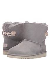 UGG Kids - Adoria Tehuano (Big Kid)
