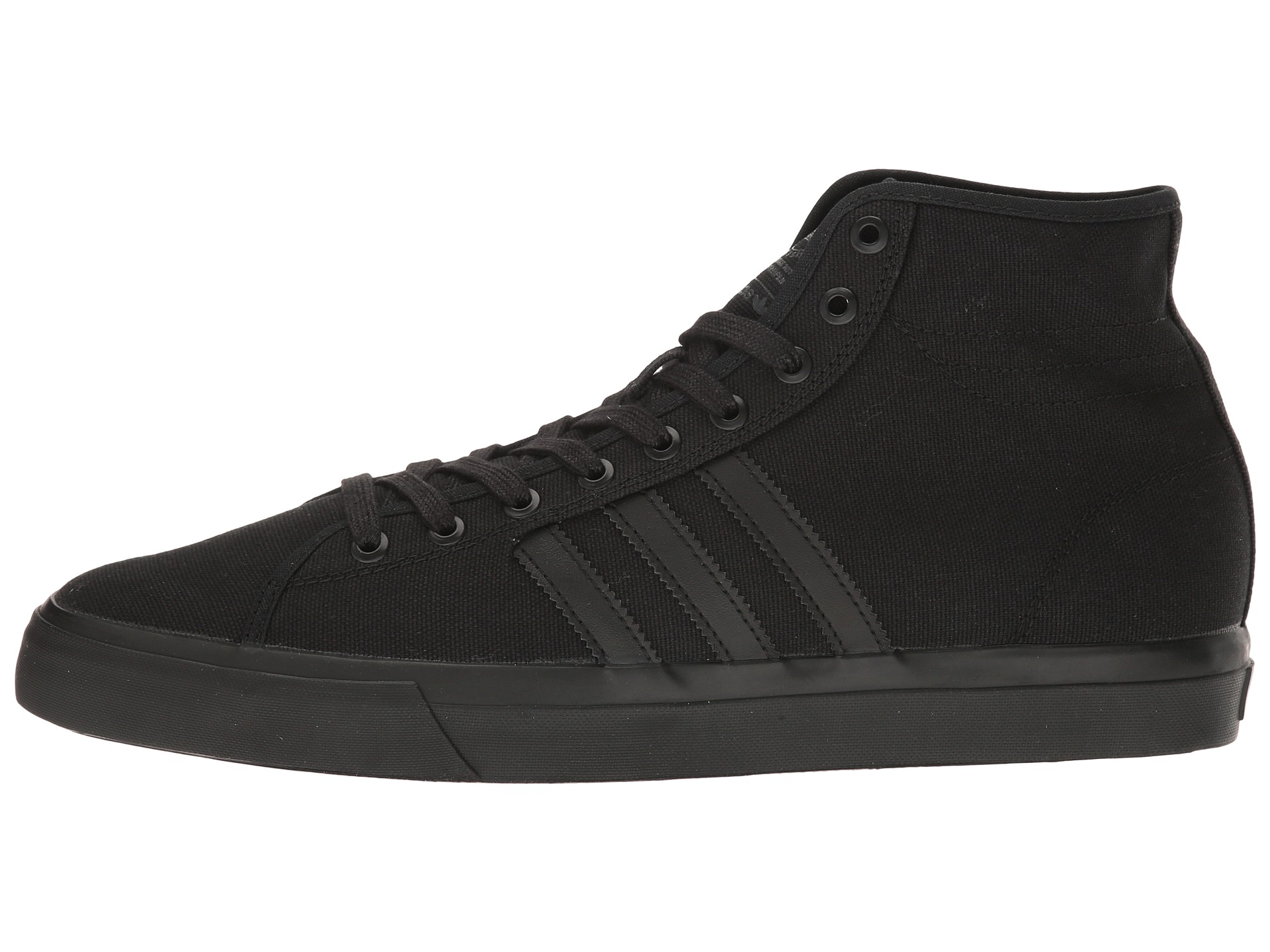 Adidas Men S Matchcourt Mid X Welcome Skate Shoe Welcome