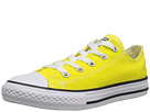 Chuck Taylor All Star Ox (Little Kid)