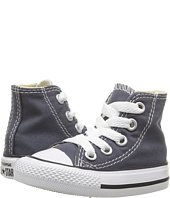 Converse Kids - Chuck Taylor All Star Hi (Infant/Toddler)