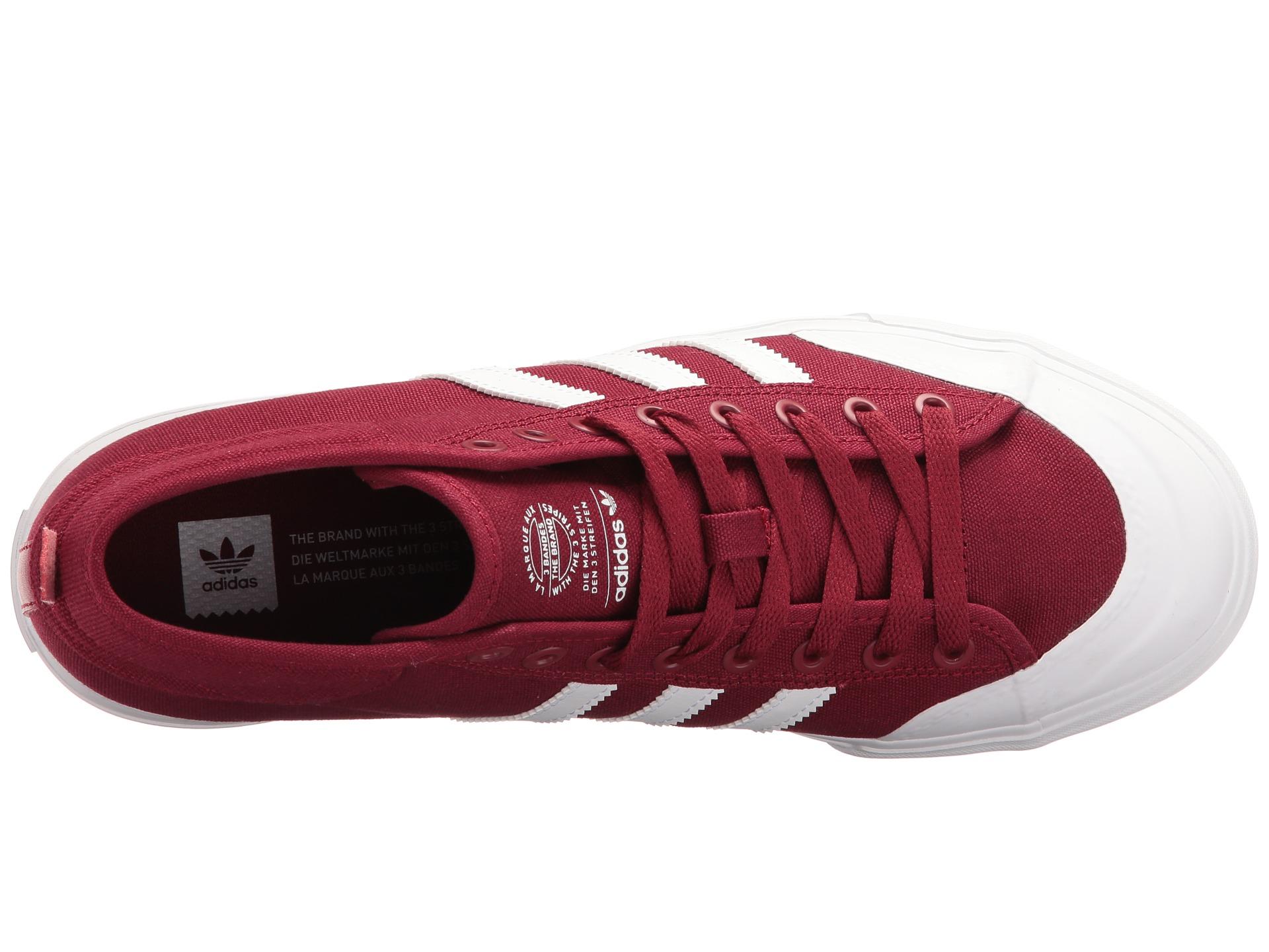 Adidas Men S Matchcourt Mid X Welcome Skate Shoe Welcome