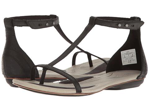 Merrell Solstice T-Strap - Black