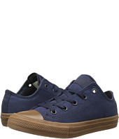 Converse Kids - Chuck Taylor All Star II Ox (Little Kid)
