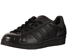 adidas Originals Superstar Glossy Toe