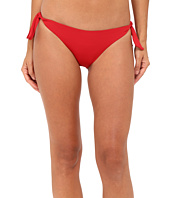 La Perla - Dunes Side-Tie Bikini Bottom