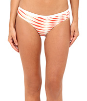 La Perla - Op-Art Brazilian Bottom