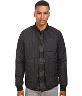 Tavik - Nomad Jacket