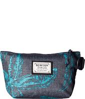 Burton - Utility Pouch Small