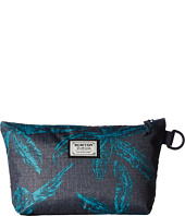 Burton - Utility Pouch Medium