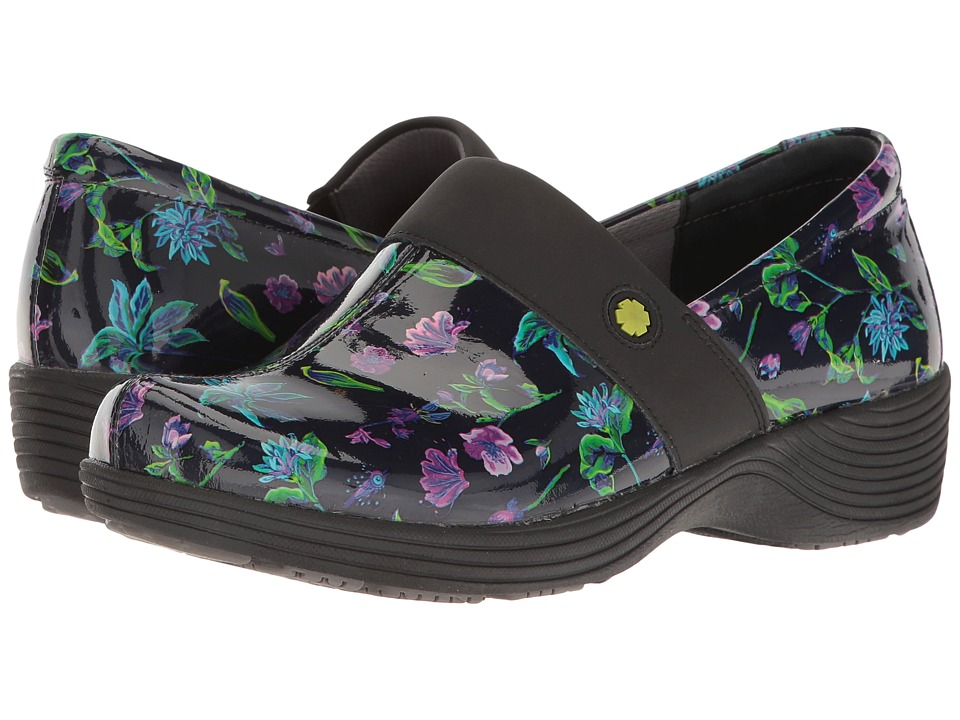 Work Wonders by Dansko Work Wonders by Dansko - Camellia