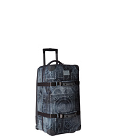 Burton - Wheelie Double Deck Travel Luggage