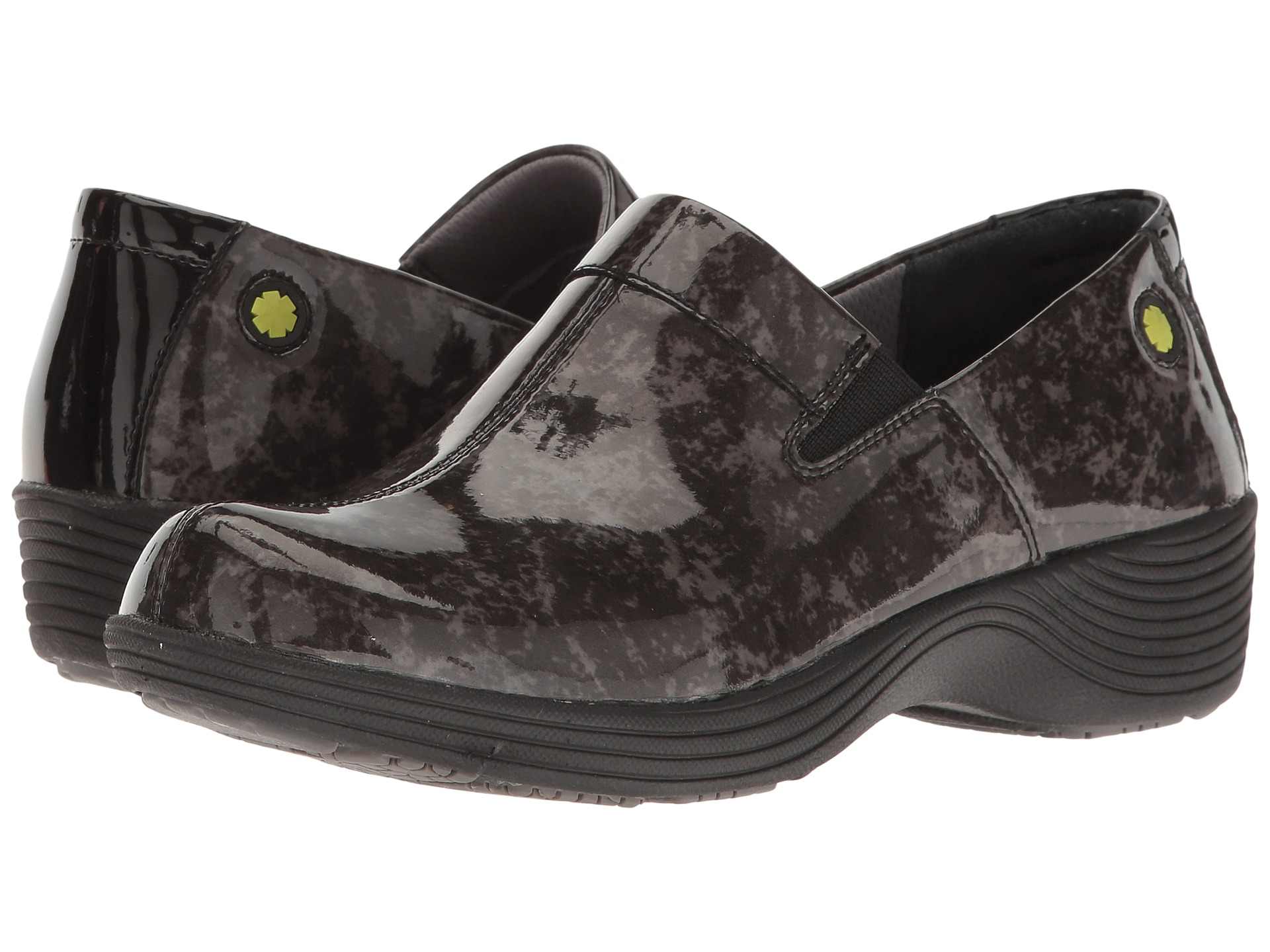Dansko Work Shoes Reviews