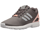 adidas Originals ZX Flux Mesh
