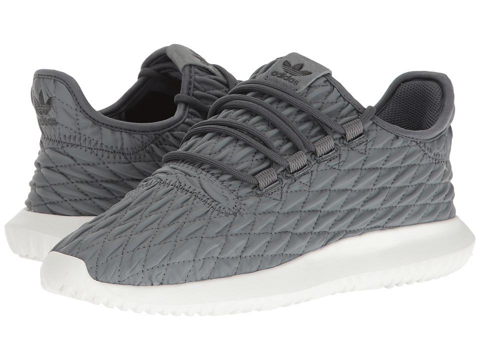 adidas Originals Tubular Shadow (Onix/Onix/Footwear White) Women