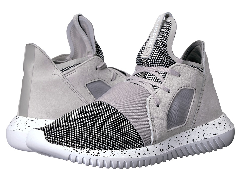 Adidas Tubular Defiant Clear Granite