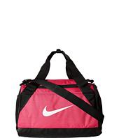 Nike - Brasilia Duffel X-Small