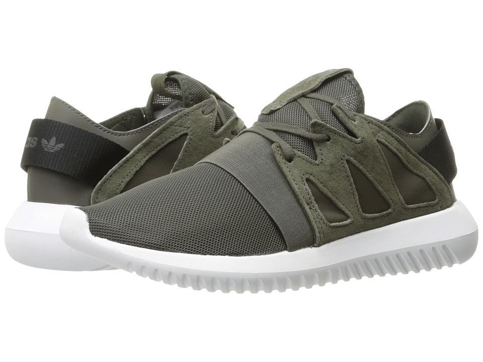 adidas Originals - Tubular Viral