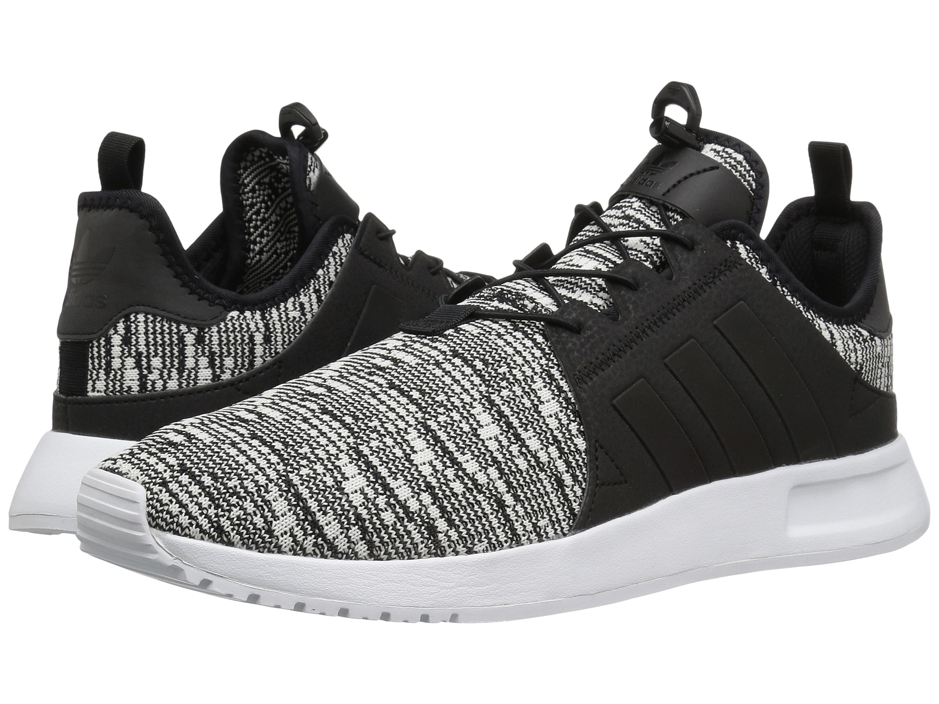 f5524d97078b4 adidas® Best Sellers. Deals of the day fast shipping read adidas ultra  boost black white 1.0 ratings reviews explore ...