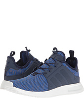 adidas Originals - X_PLR Knit