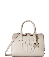 GUESS - Korry Box Satchel