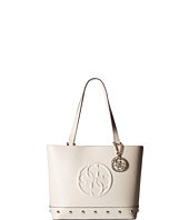 GUESS - Korry Shopper