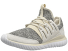 adidas Originals Tubular Radial Knit