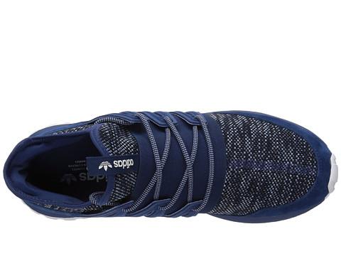 Men's ADIDAS ORIGINALS TUBULAR RADIAL Sneakers Running