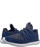 adidas Originals - Tubular Radial Knit