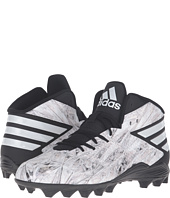 adidas - Freak MD