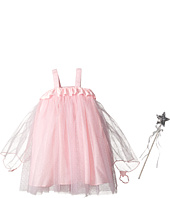 Mud Pie - Tulle Fairy Dress & Wand Set (Infant/Toddler)