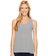 Mountain Khakis - Emma Tank Top