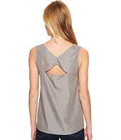 Mountain Khakis - Hailey Tank Top