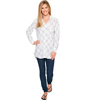 Mountain Khakis - Jenny Tunic Shirt