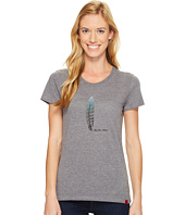 Mountain Khakis - Feather T-Shirt