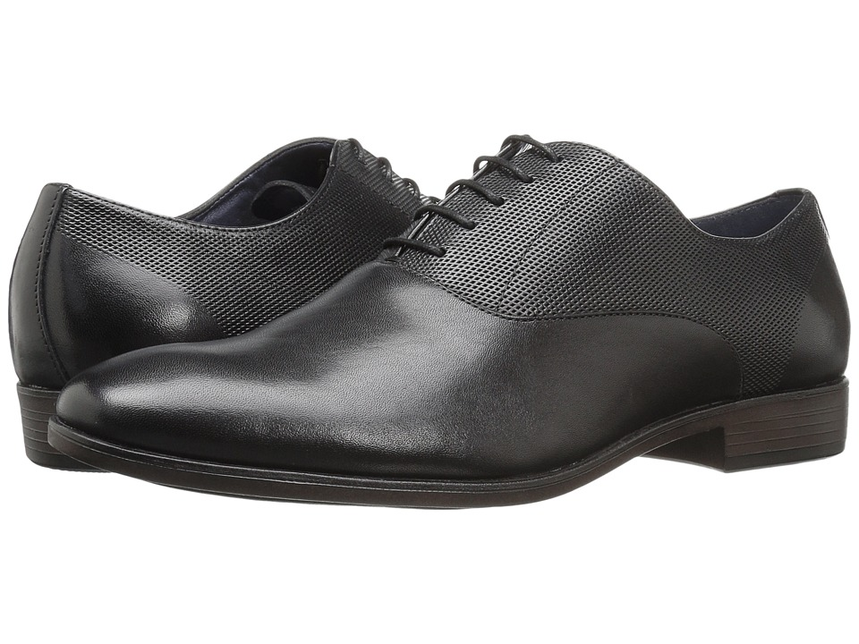 Steve Madden Esos (Black) Men
