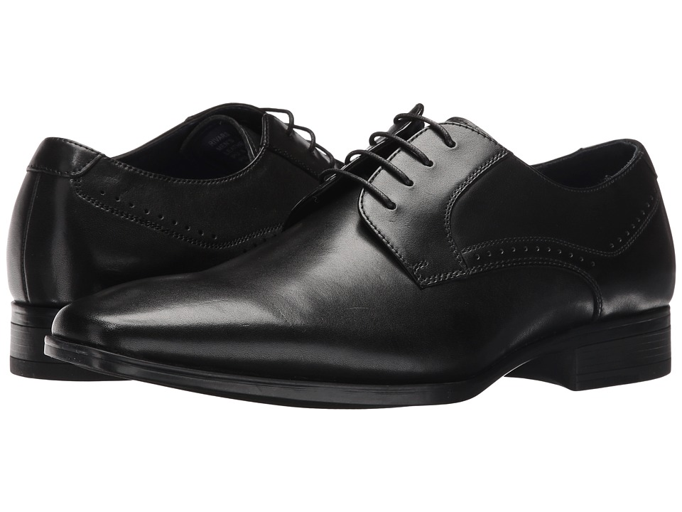 Steve Madden Rivars (Black) Men