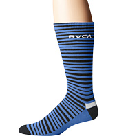 RVCA - Line O Sight Socks