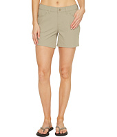 Mountain Khakis - Cruiser II Shorts Classic Fit