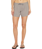 Mountain Khakis - Surfs Up Shorts Classic Fit