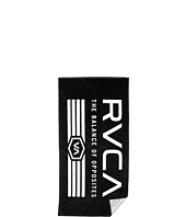 RVCA - Placement Towel