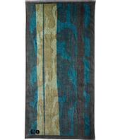 RVCA - Makua Towel