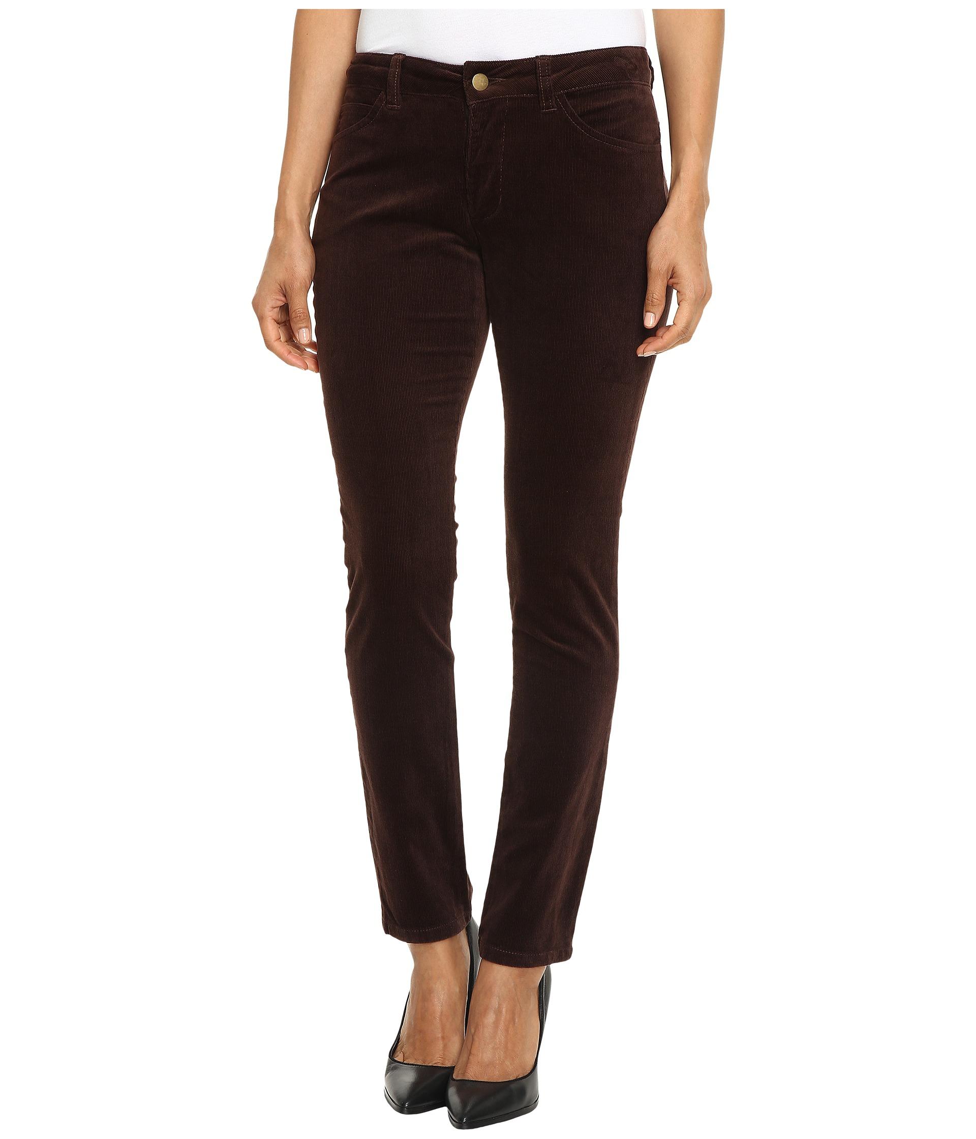 Free shipping and returns on Women's Corduroy Pants & Leggings at distrib-wjmx2fn9.ga